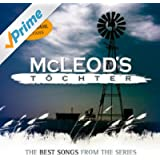 Ost - McLeods Töchter - The Best Songs From The Series