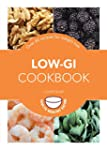 Low-GI Cookbook: Over 80 delicious re...