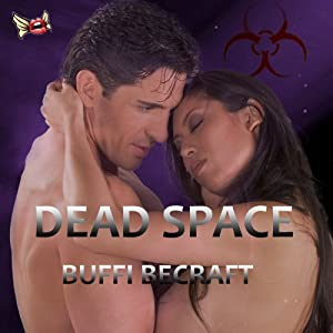 Dead Space | [Buffi BeCraft]
