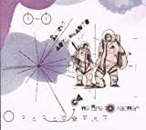echange, troc Ancient Astronauts - We Are To Answer