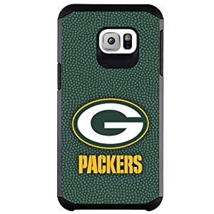 S7 Case, Phonelicious® SAMSUNG GALAXY S7- Licensed NFL [Slim Armor][Heavy Duty] Dual Layer Durable Hybrid Dynamic Shockproof Phone Tuff Cover & Stylus from Phonelicious
