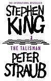 The Talisman