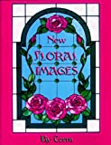 img - for New Floral Images book / textbook / text book