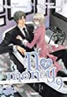 No money, tome 9  par Shinozaki