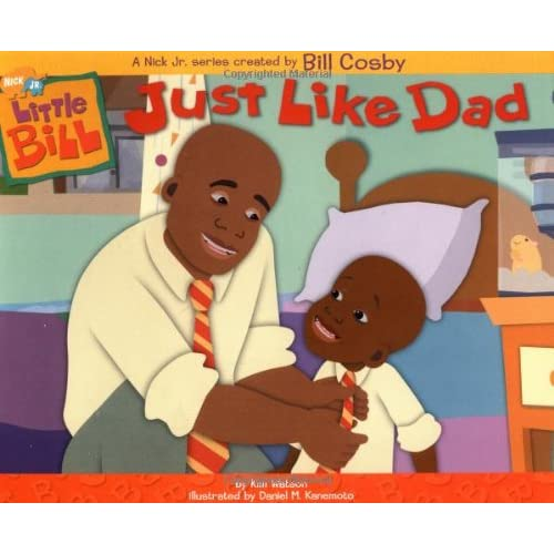 visit to the dentist little bill books from nick jr