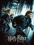 Harry Potter und die Heiligt�mer des...