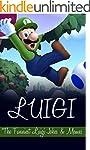 Luigi: The Funniest Luigi Jokes & Mem...