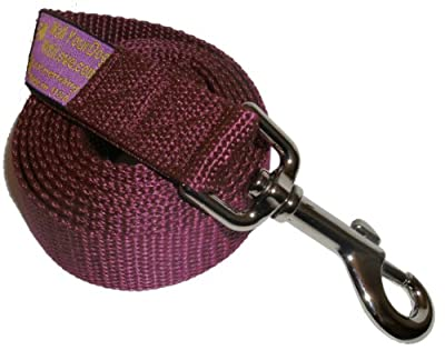 Walk Your Dog With Love DOG LEASH The World's Best Dog Harness!