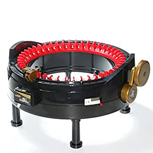 Amazon.com: Addi Express King Size Knitting Machine