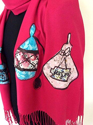 applique-perfume-pashmina-in-pink