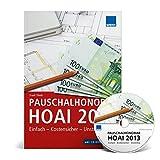 Image de Pauschalhonorar HOAI 2013 Einfach - Kostensicher - Unstrittig