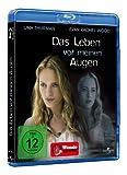 Image de Das Leben Vor Meinen Augen [Blu-ray] [Import allemand]
