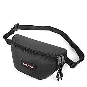 Eastpak Springer Bag - Black