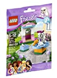Lego Friends 41021 Poodle's Little Palace