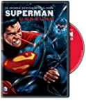 Dcu - Superman: Unbound [Import]