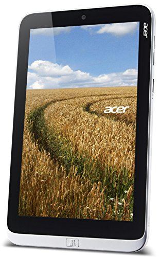 Acer Iconia W3-810 32GB Wi-Fi
