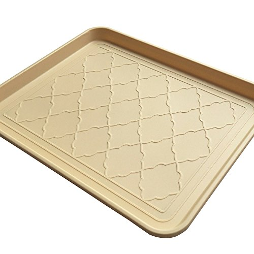 premium-pet-food-tray-large-dog-and-cat-food-tray-with-non-skid-design-elegant-for-your-home-beige
