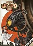 Bioshock: Bioshock Artbook