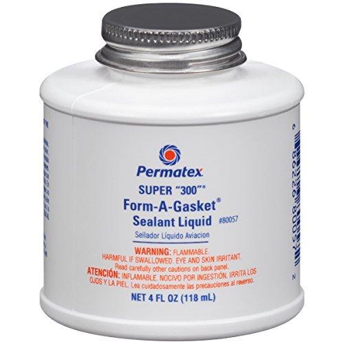 permatex-80057-super-300-form-a-gasket-sealant-4-oz-by-permatex