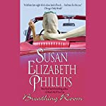 Breathing Room | Susan Elizabeth Phillips