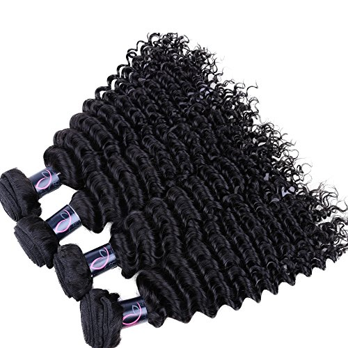Bulanni-Hair-7A-Mink-Deep-Wave-Brazilian-Hair-4-Bundles-Maxglam-Hair-Brazillian-Deep-Curly-Cheap-Brazilian-Virgin-Hair-Deep-Wave-Curly-Weave