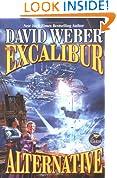 Excalibur Alternative