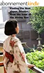 Finding the Real Japan, Stories from...