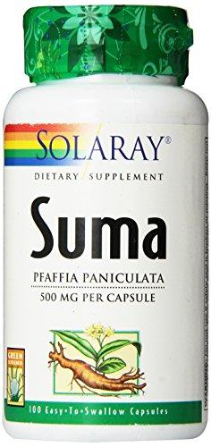 solaray-suma-capsules-500-mg-100-count
