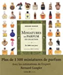 Miniatures de parfum de collection: D...