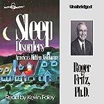 Sleep Disorders: America's Hidden Nightmare | Roger Fritz