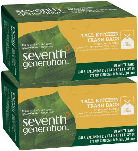 seventh-generation-tall-kitchen-bags-30-ct-2-pk-by-quidsi