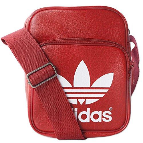 adidas-umhangetasche-mini-classic-rust-red-f15-st-white-15-x-9-x-20-cm-27-liter-ab2735
