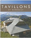 echange, troc Olivier Veuve, Pierre Grandjean - Tavillons et bardeaux (1DVD)
