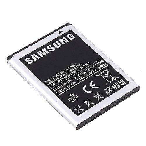 Samsung Conquer 4G New OEM Standard Battery
