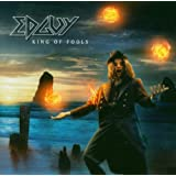 "King of Foolsvon ""Edguy"""