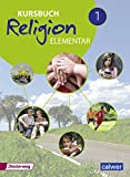 Kursbuch Religion Elementar