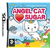 Angel Cat Sugar (Nintendo DS)by Rising Star Games