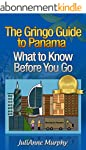 The Gringo Guide to Panama - What to...