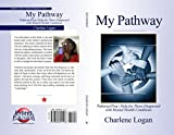 img - for My Pathway book / textbook / text book