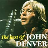 John Denver The Best of John Denver