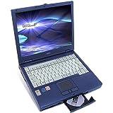 中古ノートパソコン,再生パソコン,富士通FMV7160NU3,Pentium4 1.7GHz,256MB/20GB