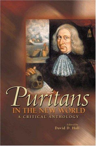 how mary rowlandsons puritan beliif influenced