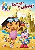 Dora The Explorer - Summer Explorer [Import]