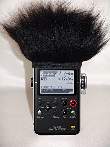 gutmann-mikrofon-windschutz-fur-sony-pcm-d100