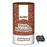 Xucker Trink-Schokolade mit Xylit