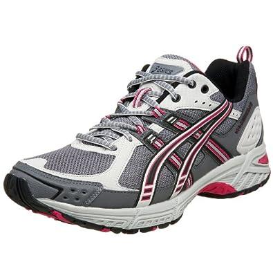 Hallux Limitus Running Shoes