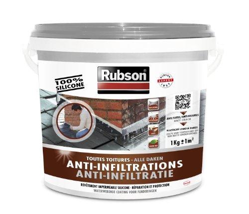 rubson-1384456-stop-fuites-toutes-toitures-inclinees-plates-gris-1kg