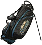 NHL San Jose Sharks Fairway Stand Golf Bag at Amazon.com