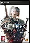 The Witcher 3: Wild Hunt (PC DVD)