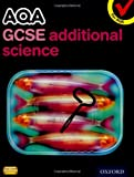 img - for AQA GCSE Additional Science Student Book book / textbook / text book